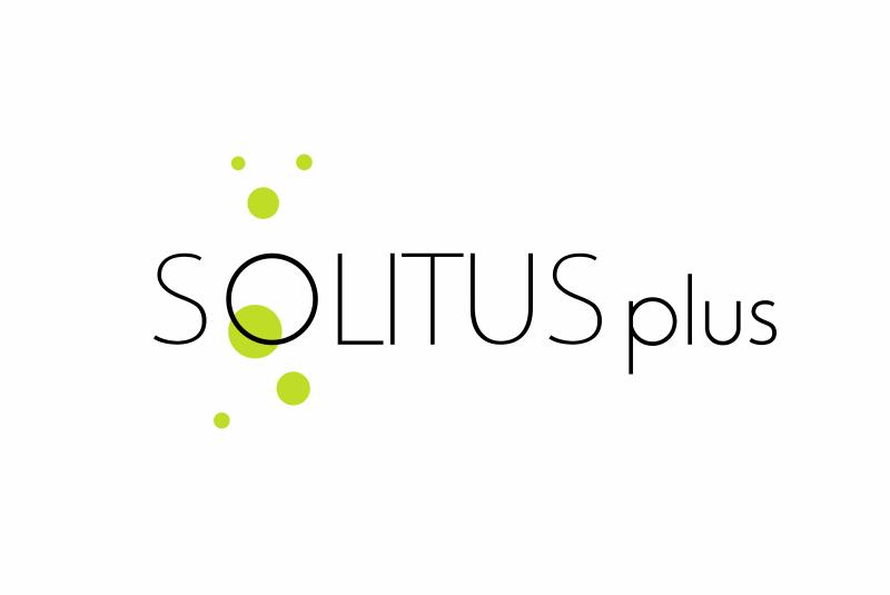 SOLITUS plus