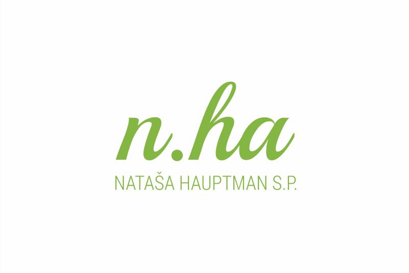 n.ha.